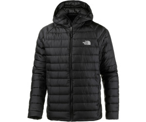 Buy The North Face Trevail Hoodie TNF BlackTNF Black from