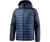 5273640b1 Buy The North Face Trevail Hoodie from £81.59 – Best Deals on idealo ...