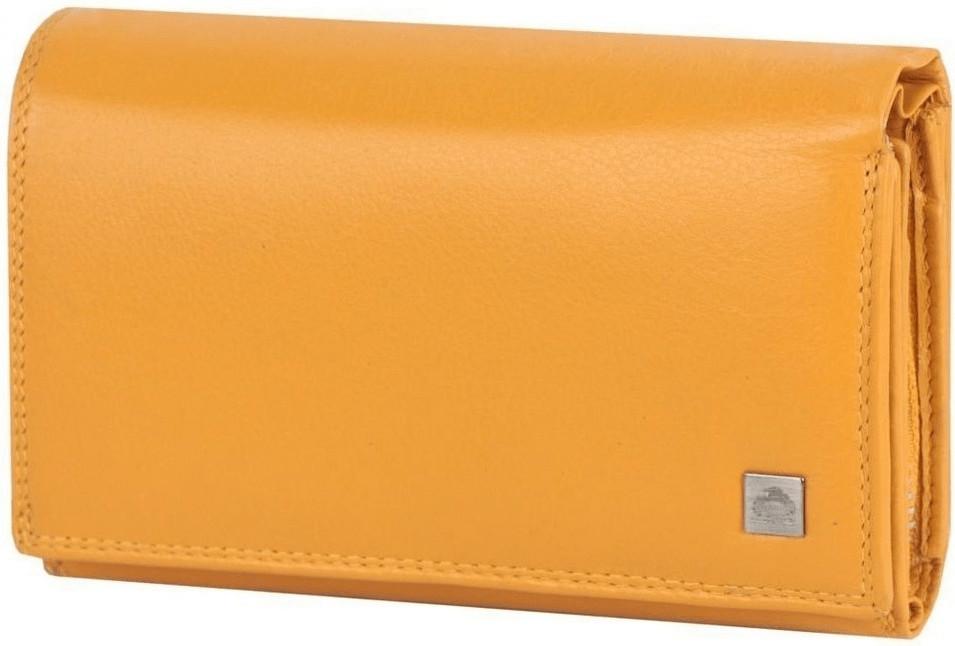 Greenburry Spongy yellow (979)