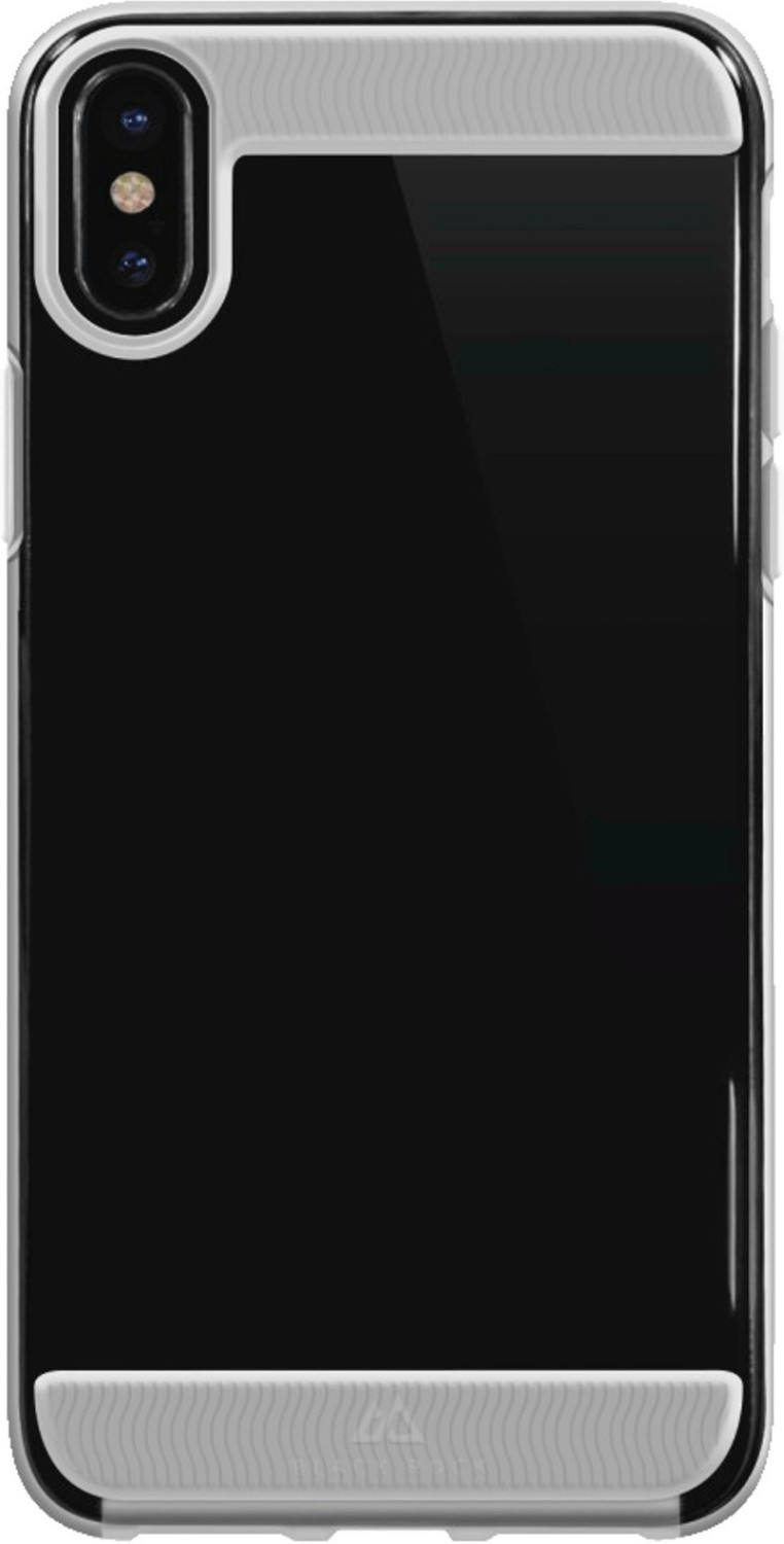 Image of Black Rock Air Protect Case (iPhone X)