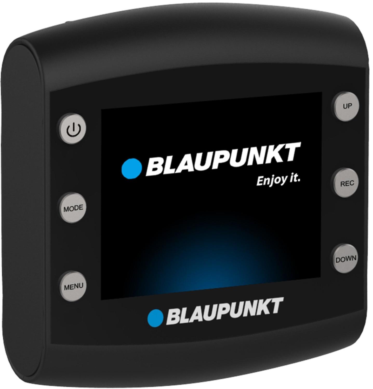 Image of Blaupunkt BP 2.1