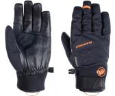cf1f18bb5e4213 Mammut Handschuh Preisvergleich | Günstig bei idealo kaufen