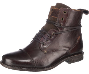 cc391385dad Buy Levi's Emerson from £75.28 – Best Deals on idealo.co.uk