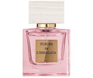 Rituals Damen Fleurs de l'Himalaya Eau de Parfum (EdP