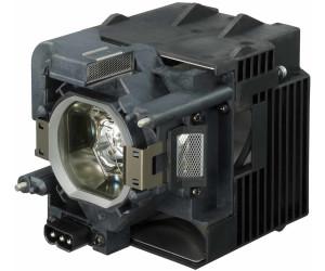 azurano Beamerlampe Ersatzlampe für ACER MC.JMY11.001 mit Gehäuse