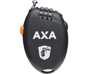 Axa-Basta Roll 75