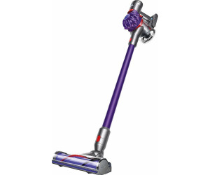 dyson v7 motorhead extra ab 299 00 preisvergleich bei. Black Bedroom Furniture Sets. Home Design Ideas