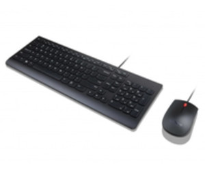 lenovo essential wired keyboard and mouse combo de ab 25 79 preisvergleich bei. Black Bedroom Furniture Sets. Home Design Ideas