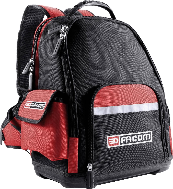 Facom Werkzeug-Rucksack (BS.L30)