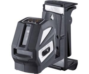 Laserliner AutoCross-Laser 2 Plus (032.101A)