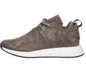 Adidas NMD_C2 ab 103,90 € | Preisvergleich bei