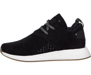Adidas NMD_C2 ab 85,36 € | Preisvergleich bei