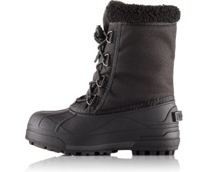 Sorel Kinder Youth Cumberland Winterstiefel: