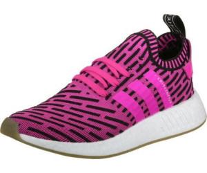 adidas nmd r2 38 schwarz pink