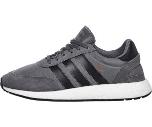 official photos 89a5c 60bcf Adidas Iniki Runner grey four core black footwear white. Adidas Iniki Runner