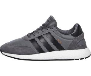 quality design 65a6b 955a8 ... core black 1902b a308e  germany adidas iniki runner d32ad 63c7d