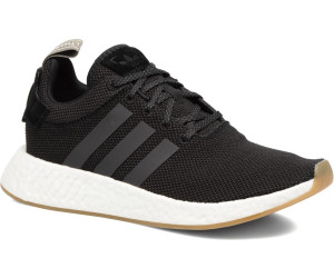 1c3f79236 Buy Adidas NMD R2 core black utility black trace cargo from £99.99 ...