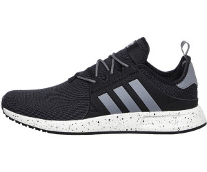 Comprare Adidas X A Infrarossi Nucleo Nero / Grigio / Nero Di Quattro Core