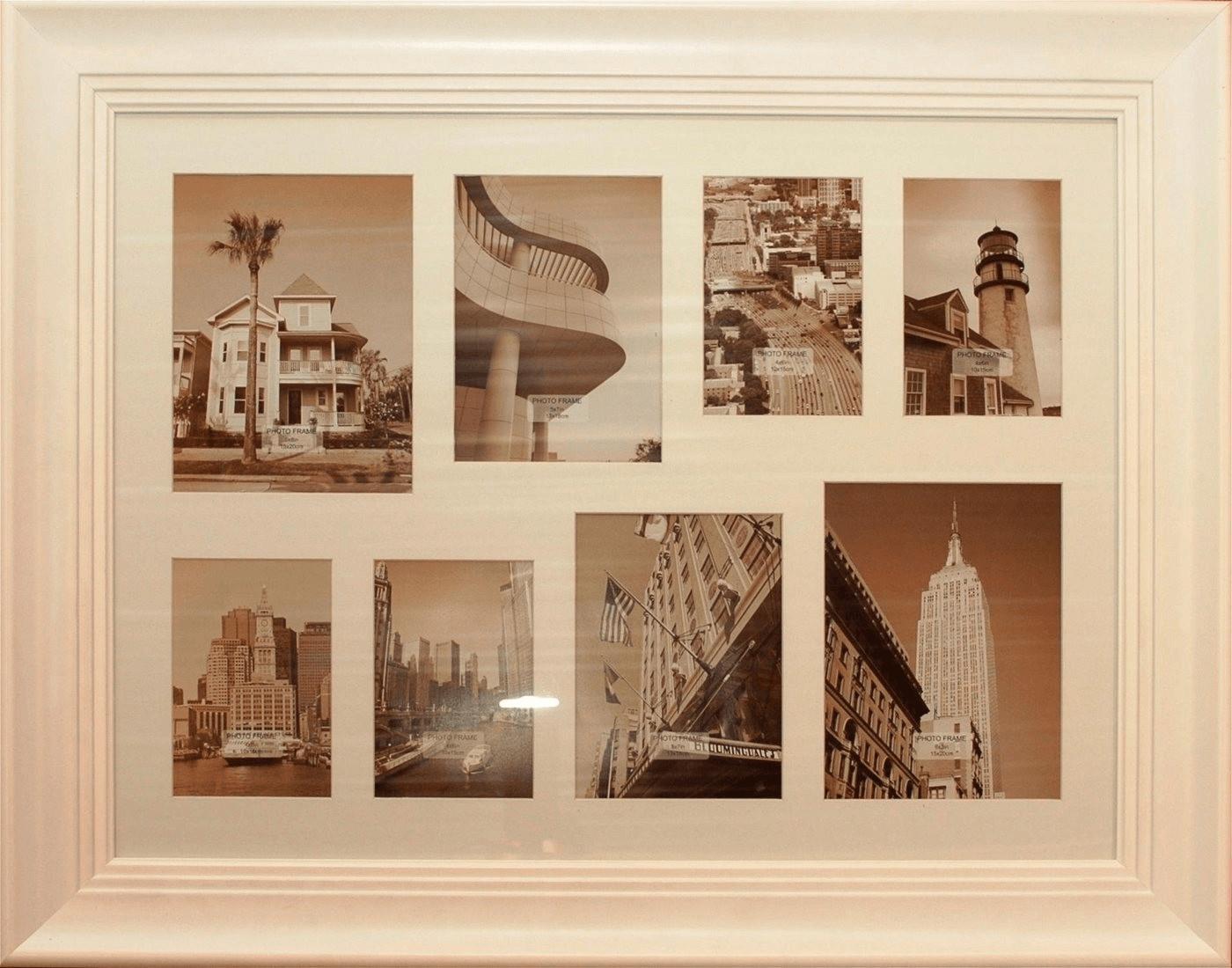 Tolle Billiger Bilderrahmen Los Angeles Galerie - Benutzerdefinierte ...
