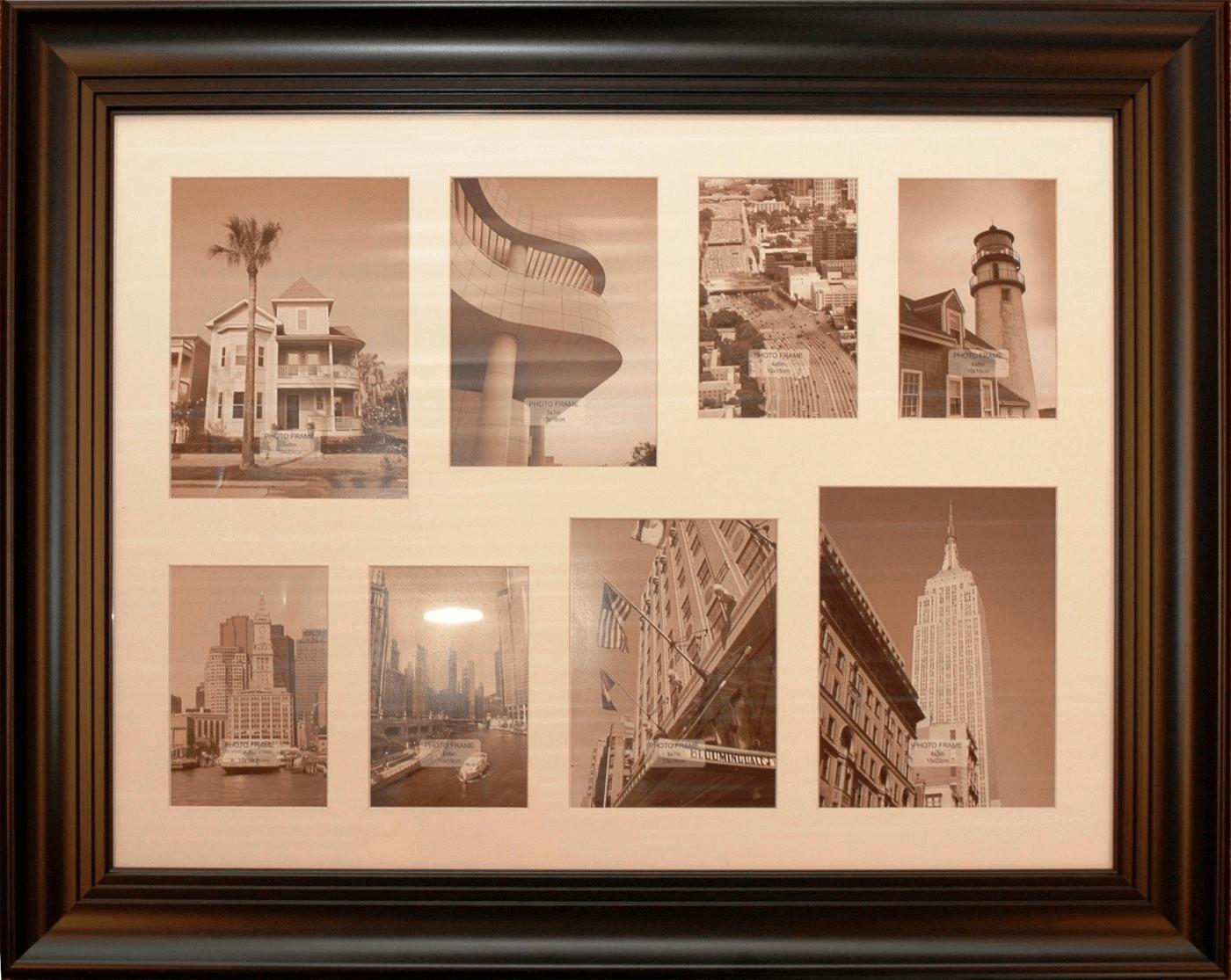 Berühmt Bilderrahmen Angehoben Fotos - Benutzerdefinierte ...