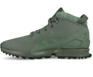 Adidas ZX Flux 58 TR ab € 63,50   Preisvergleich bei idealo.at