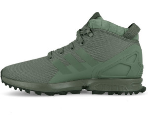 19fc1c3beb8ce Buy Adidas ZX Flux 5 8 TR from £55.00 – Best Deals on idealo.co.uk