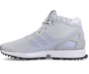 exclusive deals many fashionable entire collection Buy Adidas ZX Flux 5/8 TR from £66.78 (Today) – Best Deals ...