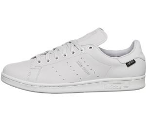 Gore Stan Adidas One Tex Grey Smith Meilleur Onegrey Au gOOExwAq