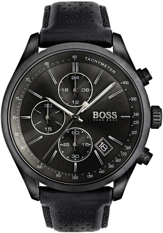 Hugo Boss Grand Prix Casual Sport (1513474)