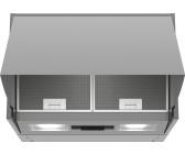 Bosch dunstabzugshaube preisvergleich günstig bei idealo kaufen