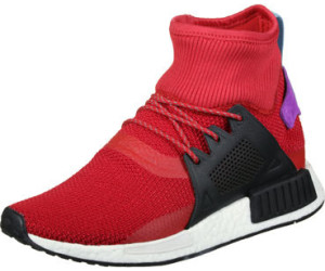 Adidas NMD_XR1 Winter ab 59,95 € | Preisvergleich bei