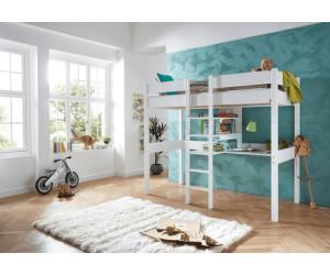 Relita Etagenbett : Relita einzel etagenbett u eu estefanu cu c naturloft
