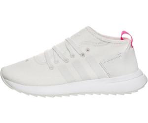 Adidas Flashback Winter W ab 30,07 € | Preisvergleich bei
