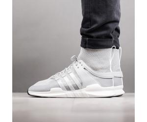 adidas Originals EQT SUPPORT ADV WINTER - Baskets montantes gris 38J9XzUUNJ