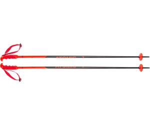 1 Paar Pisten Skistöcke Atomic Redster