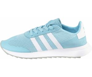 Adidas Flashback W ab 38,15 € (März 2020 Preise