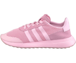 BY9309 adidas Originals Flashback Women's Athletic Sneakers Sports Shoes