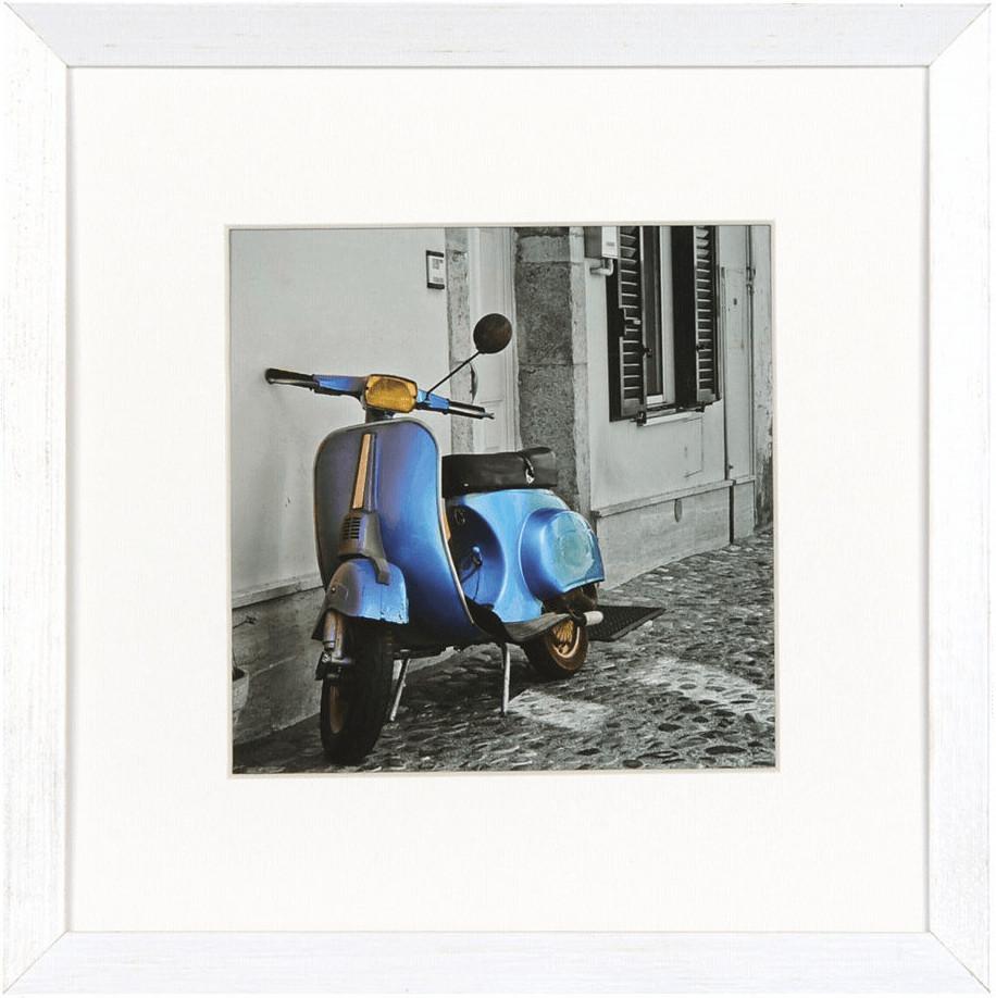 Image of Henzo Umbria 20x20