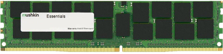 Image of Mushkin 8GB DDR4-2400 CL15 (MES4U240HF8G)