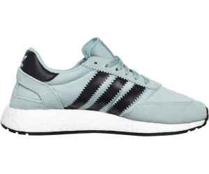 Adidas Iniki Runner Wmn tactile greencore blackfootwear