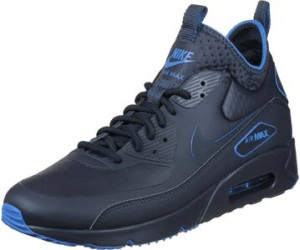 Nike Air Max 90 Ultra Mid Winter SE ab 119,99