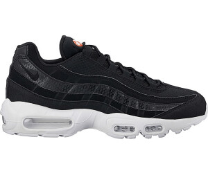 latest discount on feet at new product Buy Nike Air Max 95 Premium SE from £97.96 (Today) – Best Deals on ...