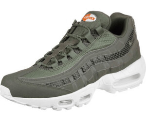 bffb3a281f391 Buy Nike Air Max 95 Premium SE from £99.99 – Best Deals on idealo.co.uk