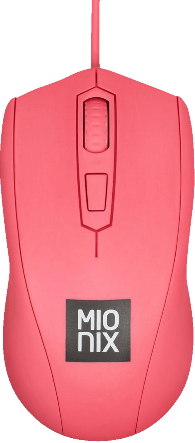 Image of Mionix Avior Frosting