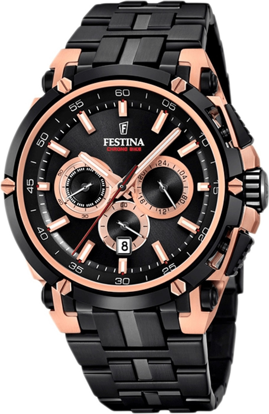 Festina Chrono Bike Special Edition (F20329/1)