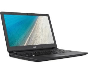 Acer Extensa 2519 Intel USB 3.0 Linux