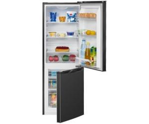 Kühlschrank Bomann Silber : Bomann kg 320.1 ab 219 00 u20ac preisvergleich bei idealo.de