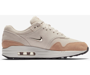 Nike Air Max 1 Premium SC W ab 99,95 </p>                     </div>                     <!--bof Product URL -->                                         <!--eof Product URL -->                     <!--bof Quantity Discounts table -->                                         <!--eof Quantity Discounts table -->                 </div>                             </div>         </div>     </div>              </form>  <div style=