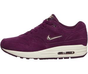 99 Air Premium 95 1 Max Sc Nike €Preisvergleich Bei W Ab 35ALq4Rj