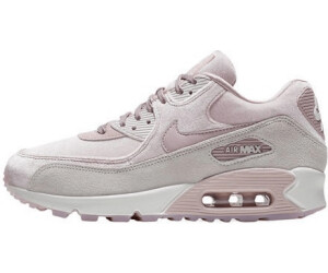 purchase cheap b1d4d 6a4f0 Nike Air Max 90 LX Wmns